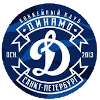 Dynamo Saint Petersburg